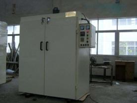 惠州工业烤箱厂家锂电真空烤箱