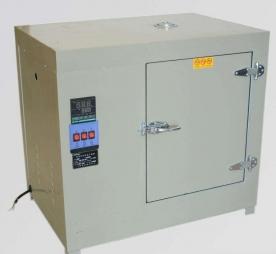 惠州工业真空烘箱是先抽真空再升温加热吗?