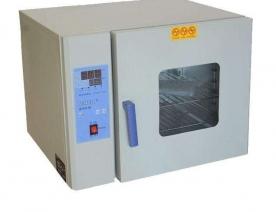 惠州工业真空烤箱的问答分析