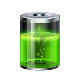 锂电池知识介绍