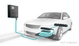 到底是什么限制了锂电池的充电速度?
