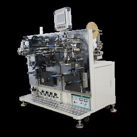 全自动制片机·自动化设备生产厂家